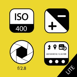 EXIF Viewer LITE by Fluntro