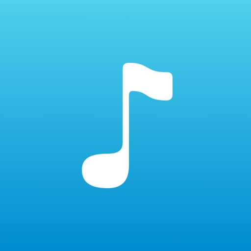 Musicana - Music Video Player App for iPhone - Free Download