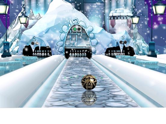 PBA® Bowling Challengeのおすすめ画像5