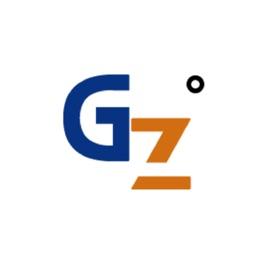 Genz360