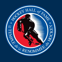 Hockey Hall of Fame Tour App