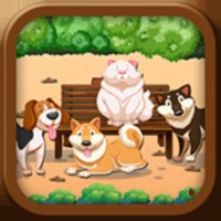 Codes for Doggy Match Mania Hack