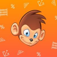 Codes for Albert Challenge: jeu éducatif Hack