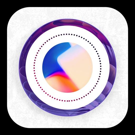 IPhone最新人気アプリランキング【iOS-App】