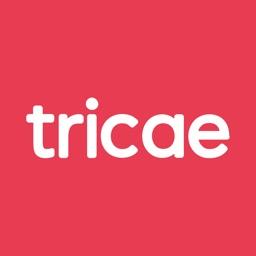 Tricae - Promoção Black Friday