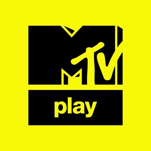 MTV Play UK by Viacom International Inc