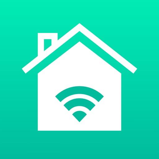 遥控盒子-仟家智能遥控器