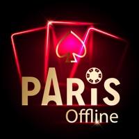 Codes for Poker Paris - danh bai offline Hack