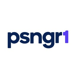 PSNGR1