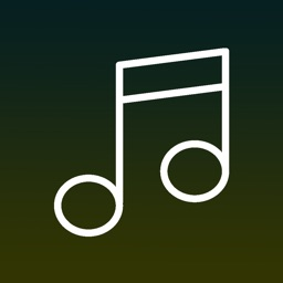 Music Player - Unlimited Songs