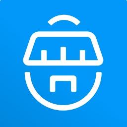 Fontech Merchant App