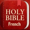 French Bible - La Bible LSV