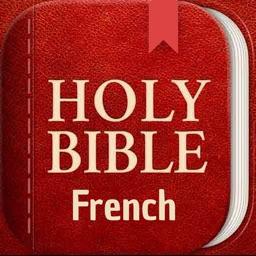 French Bible - La Bible LSV
