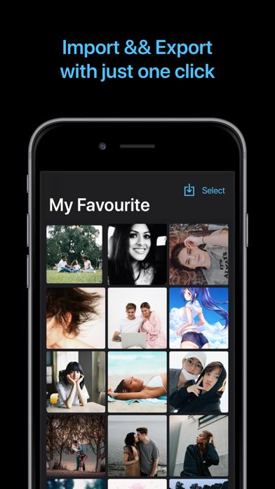Descargar PhotoVault - Keep Photos Safe para Android