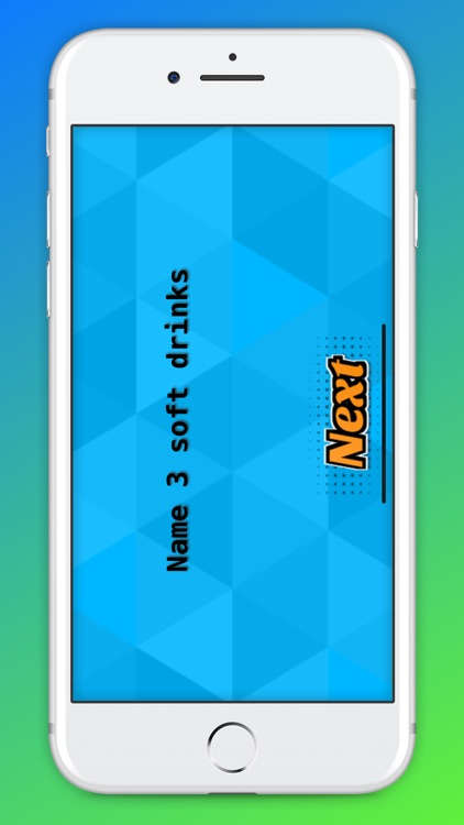 Short Fuse - Pass Play Survive screenshot-5