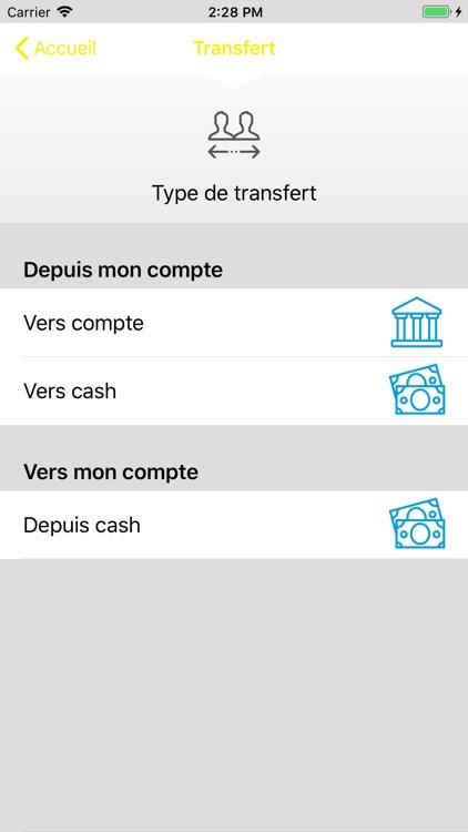 Coris Money