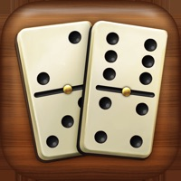 Codes for Domino - Dominoes online game Hack