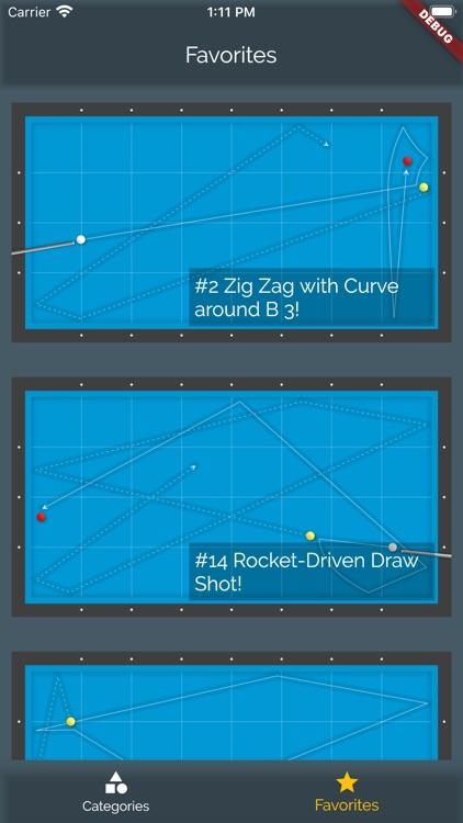 Crazy Points screenshot-3