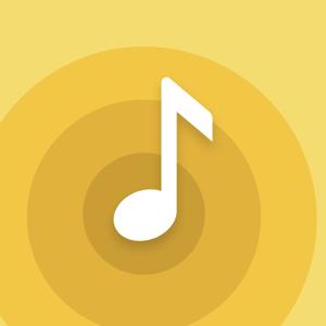 Sony | Music Center (SongPal) Music app