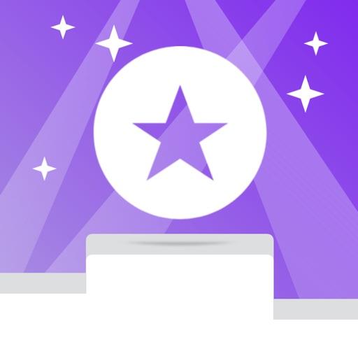 Podium - Categories Game