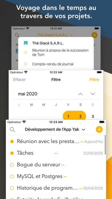 messages.download Agenda. software