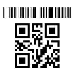 Barcode Generator CVS