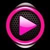 香蜜播放器 - PeachPlayer
