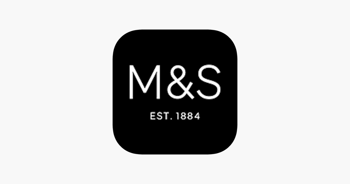 1a698b85e  M S on the App Store