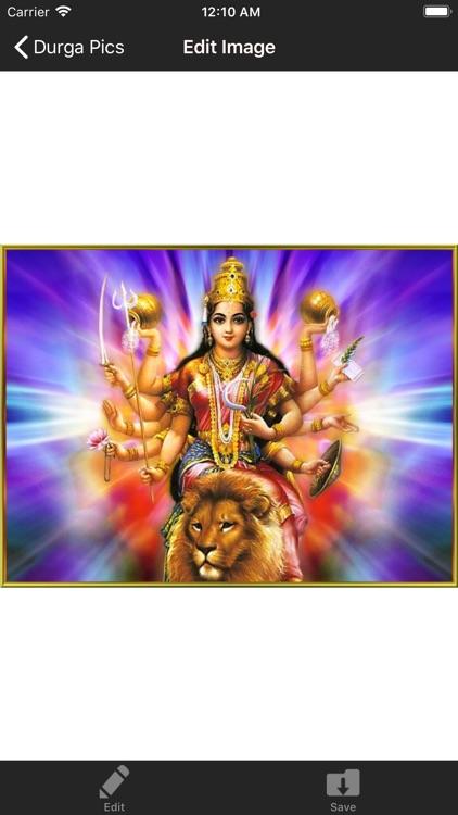 Durga Pics