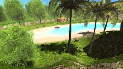 Ocean Is Home: Survival Islandのスクリーンショット8