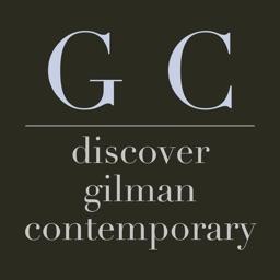 Gilman Contemporary