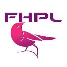 FHPL iSparrow