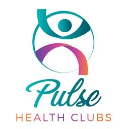 Pulse Health Clubs