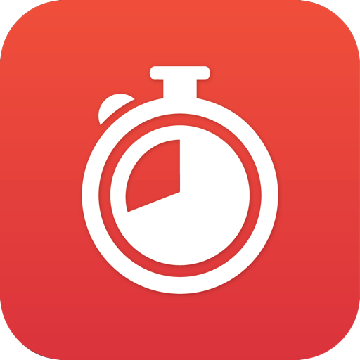 FocusCommit - Pomodoro Timer for Mac