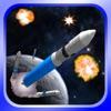 Titan Prime HD - iPhoneアプリ