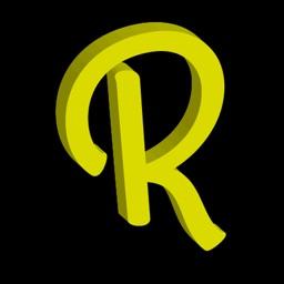 Recency by Candor Debate Co.