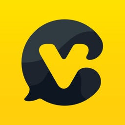 Vikko -Best Video Chat Apps