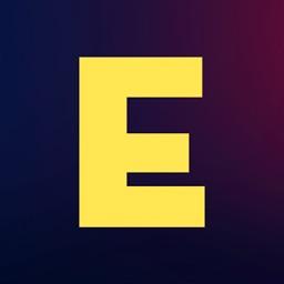 Earcatch