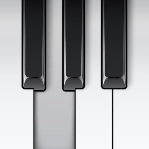 Piano Pro ٞ