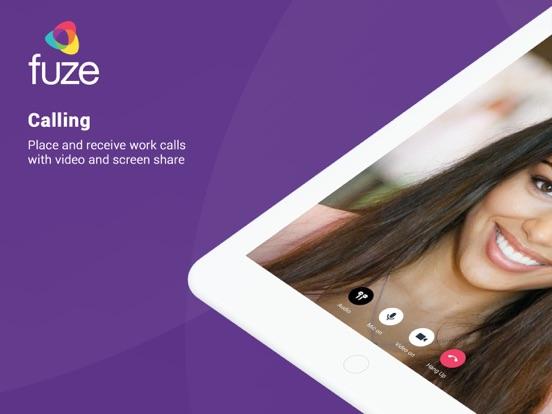 Fuze Mobile
