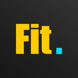 Fit - weight loss in 27 days