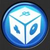 Casual & Puzzle Gamebox!