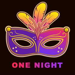 ONE NIGHT: Hookup & Dating App