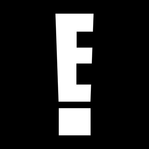 E! icon
