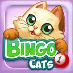 Bingo Cats Hack Online Generator  img