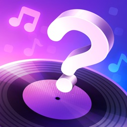 Music Quiz: Guess Pop Song