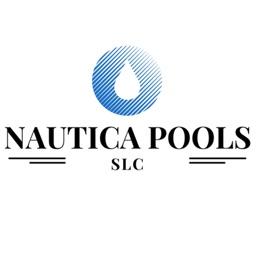 Nautica Pools