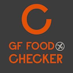 Gluten Free Food Checker