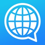Vertalen Me: vertaal tekst app