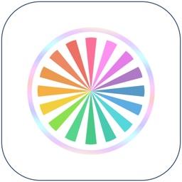 Color Quiz - Coloring Games